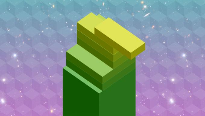 capture du jeu tower rush