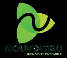 Logo de nouvoitou