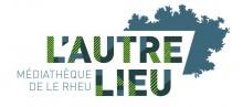 Logo de la ville de Le Rheu