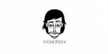 Personnage incredibox