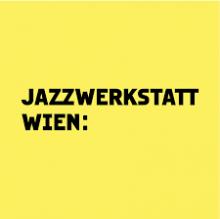 Logo du label Jazzwerkstatt.