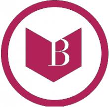 Logo Bibliothèques de la Ville de Paris.