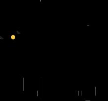 Logo Les Bons Clics : lettres stylisées noires sur fond blanc.