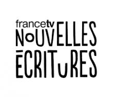 logo de nouvelles écritures