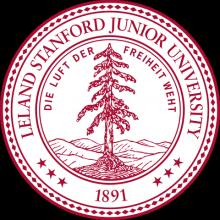 Logo de l'Université de Stanford